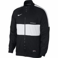 Jacheta barbati Nike M FC Truck W AQ1275 010
