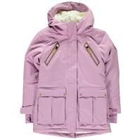 Jacheta Spyder Bella pentru fetite