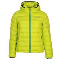 Jacheta Colmar 6J4OS pentru copii