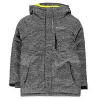 Jacheta Columbia Alpine pentru baietei