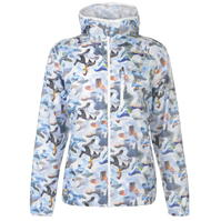 Jacheta Columbia Flash pentru Barbati