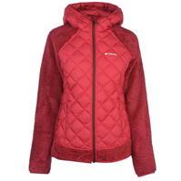 Jacheta Columbia Hybrid pentru Femei