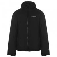 Jacheta Columbia Mossy pentru Barbati