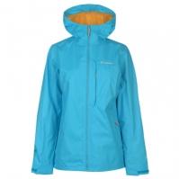 Jacheta Columbia Peak 2 Litre pentru Femei