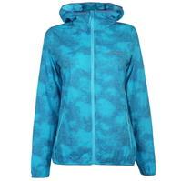 Jacheta Columbia Perk pentru Femei