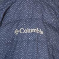 Jacheta Columbia Powder pentru Femei