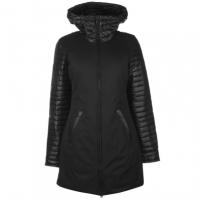 Jacheta Columbia Salcanty pentru Femei