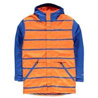Jacheta Columbia Slope Star pentru copii