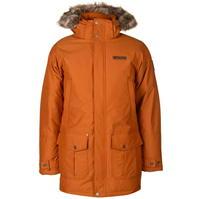 Jacheta Columbia Timber pentru Barbati