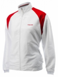 Jacheta Cooper pentru copii