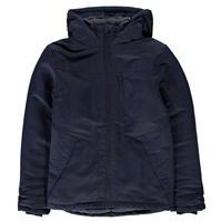 Jacheta Crafted cu captuseala pentru baietei