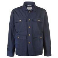 Jacheta Craghoppers Bridport Shirt pentru Barbati