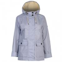 Jacheta Craghoppers Victoria pentru Femei