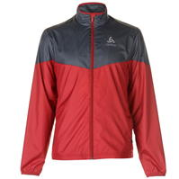 Jacheta cu Fermoar Odlo XC pentru Barbati