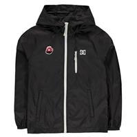 Jacheta DC Dagup copii