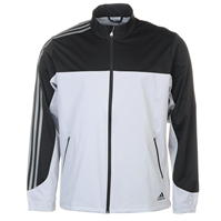 Jacheta de vant adidas competitie pentru Barbati