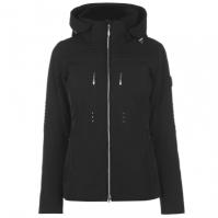 Jacheta Descente Layla pentru femei