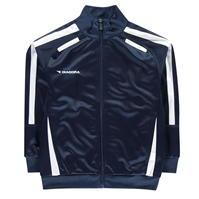 Jacheta Diadora Cape Town pentru baietei