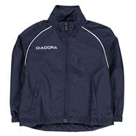 Jacheta Diadora Madrid pentru baietei