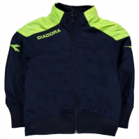 Jacheta Diadora Minneote pentru baietei