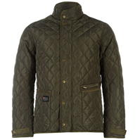 Jacheta Diem EQ2 pentru Barbati