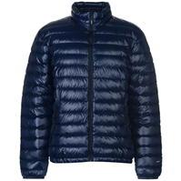 Jacheta DKNY Packable pentru Barbati