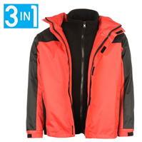 Jacheta Donnay 3in1 pentru Barbati