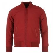 Jacheta Donnay Bomber pentru Barbati