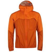 Jacheta Dynafit Transalper pentru Barbati