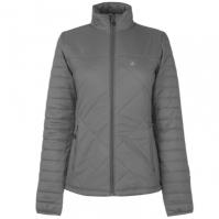 Jacheta Eastern Mountain Sports Prima Packable pentru femei