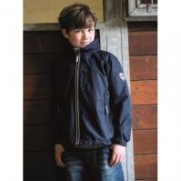 Jacheta echitatie Corrib Riding pentru copii