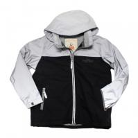 Jacheta echitatie Reflective Corrib pentru copii