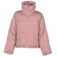 Jacheta Everlast Crop pentru Femei