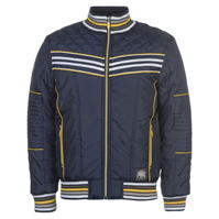 Jacheta Everlast CS pentru Barbati