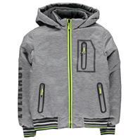Jacheta Everlast HD Bomber pentru baietei