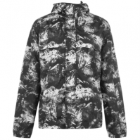 Jacheta Everlast ploaie pentru Barbati