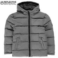 Jacheta Everlast Reflective pentru baietei