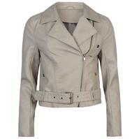 Jacheta Firetrap Biker pentru Femei