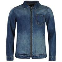 Jacheta Firetrap Harriden pentru Barbati