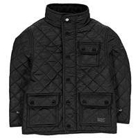 Jacheta Firetrap Kingdom pentru baietei