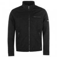 Jacheta Firetrap Langton pentru Barbati