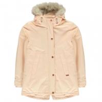 Jacheta Firetrap Luxe pentru fetite