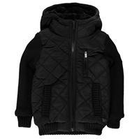 Jacheta Firetrap Sartoria tricot pentru baietei