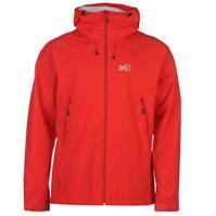 Jacheta Millet Fitz Roy 2.5L pentru Barbati