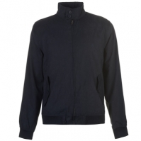 Jacheta French Connection Harrington pentru Barbati