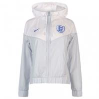 Jacheta Geaca pentru vant Nike Anglia pentru Femei