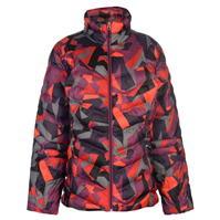 Jacheta Spyder Geared pentru Femei