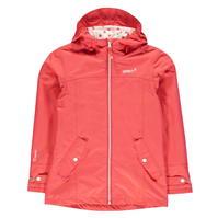 Jacheta Gelert Coast pentru copii