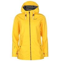 Jacheta Gelert Coast pentru Femei