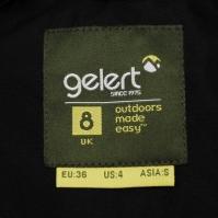 Jacheta Gelert Element pentru Femei